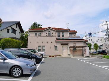 森川内科医院の画像2