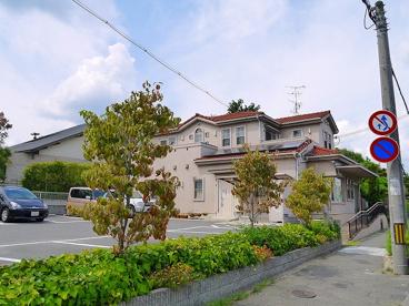 森川内科医院の画像3