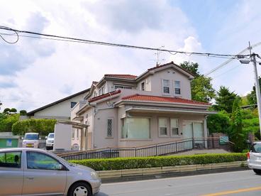 森川内科医院の画像4