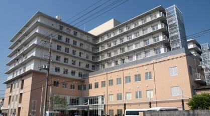野江病院の画像1