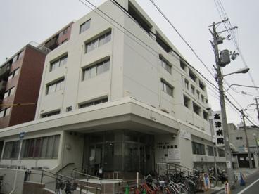 高津病院の画像1