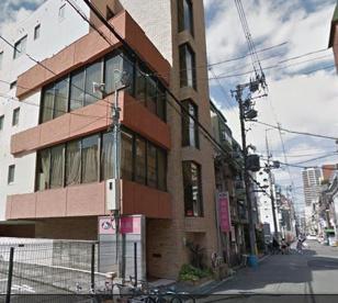 産婦人科 飯島病院の画像1