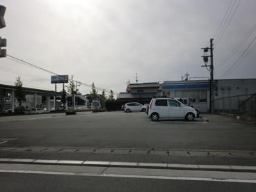 ローソン浜松有玉南店の画像3