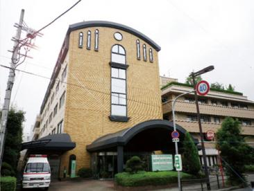 生野中央病院の画像1