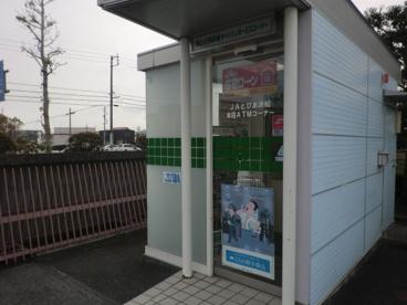 JAとぴあ浜松 有玉の画像3