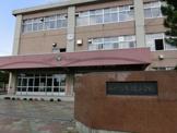 札幌市立 新陵小学校
