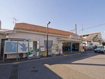 豊四季駅の画像2