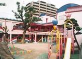 下福島幼稚園