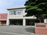札幌市立 前田中央小学校