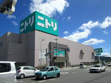 ニトリ 八尾外環状店の画像1
