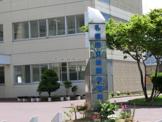 札幌市立 新陵中学校