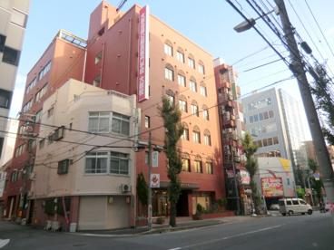 大原簿記専門学校大阪校の画像1