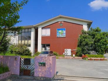 奈良市立平城東中学校の画像1