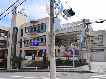 福原眼科医院の画像2