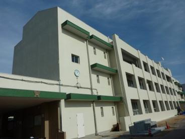 茨木市立 天王小学校の画像1
