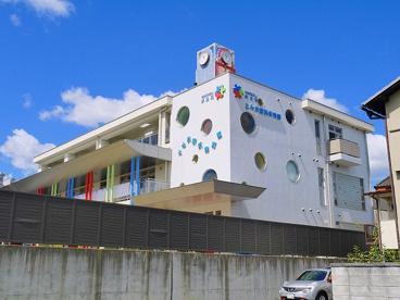 とみお駅前保育園の画像2