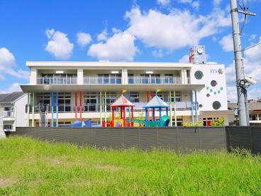 とみお駅前保育園の画像3
