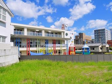 とみお駅前保育園の画像5