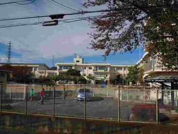 町田第6小学校の画像1