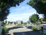高丘つつじ公園