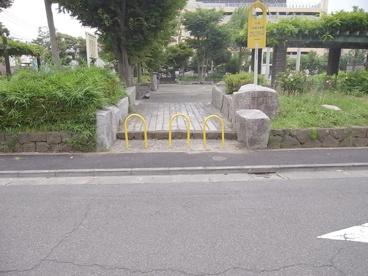 上沼田公園の画像1
