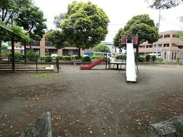 上沼田公園の画像2