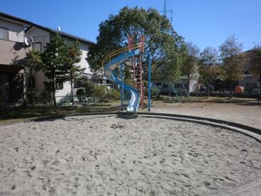 藤九郎谷公園の画像2