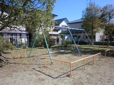 藤九郎谷公園の画像3
