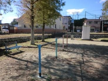藤九郎谷公園の画像4