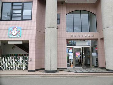 ひつじ幼稚園の画像1