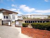 豊田市立 大林小学校