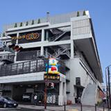 ドン・キホーテ SING橋本駅前店