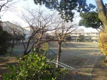 千葉市立 本町小学校