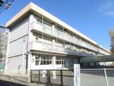 千葉市立 新宿小学校