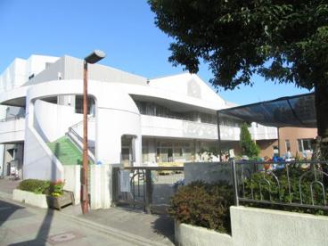 千葉市役所 新宿保育所の画像1