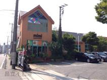 パスタ&ピッツァmimi西船店