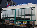 (株)万代 山本店の画像1