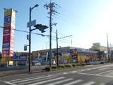 ゲオ八尾店