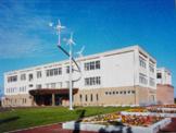 石狩市立 緑苑台小学校