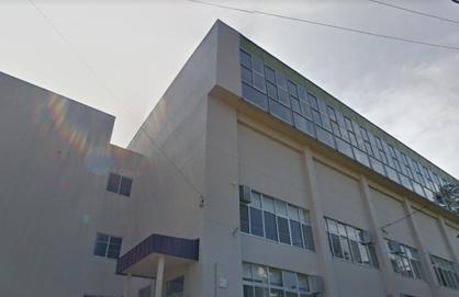 小樽市立 桜小学校の画像1