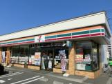 セブンイレブン 札幌前田4条店