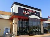 フードD・BOSCO店