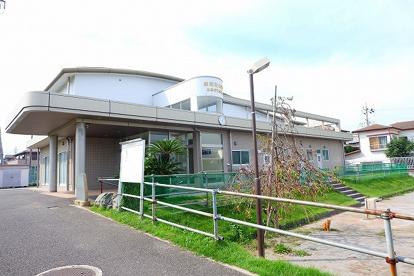 新栄町町会ふるさと会館の画像1
