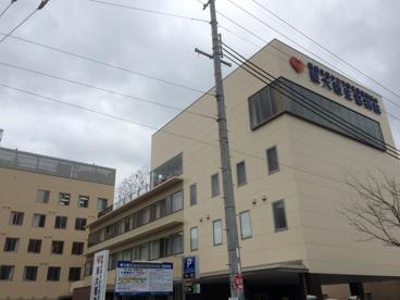 東大阪生協病院の画像2