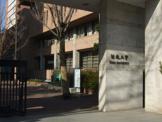 近畿大学 東大阪キャンパス