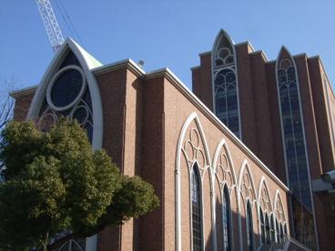 近畿大学 東大阪キャンパスの画像2