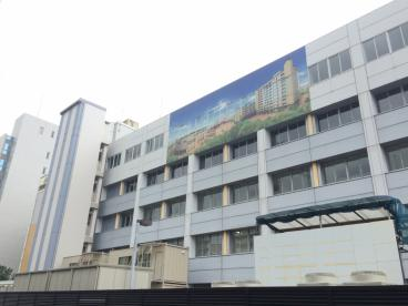 大阪樟蔭女子大学 小阪キャンパスの画像4