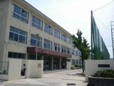 明石市立 谷八木小学校