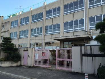 東大阪市立 弥刀東小学校の画像2