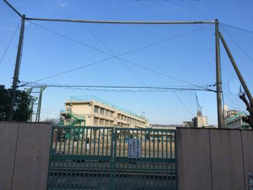 東大阪市立 弥刀東小学校の画像4